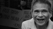 Palawan court denies ailing political prisoner's plea for compassionate release