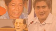 How the accused masterminds of the Olalia-Alay-ay slay relished impunity