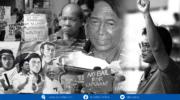 Backstory | The 35-year-old Olalia-Alay-ay murder case