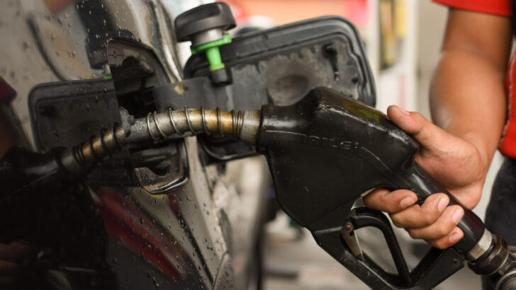 Analysis | Why are oil prices rising, and what we can we do about it?