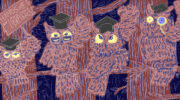 Owlcademics hoot: Hands off our libraries